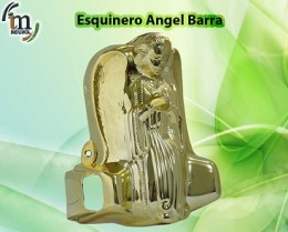 esquinero-angel-barra-2295