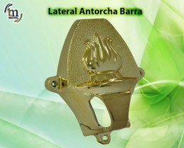 lateral-antorcha-barra-238