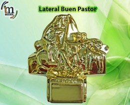 lateral-buen-pastor-145