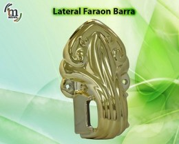 lateral-faraon-barra-203
