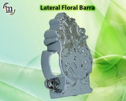 lateral-floral-barra-1226