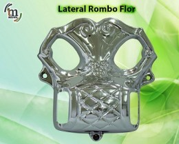 lateral-rombo-flor-108